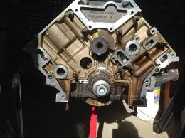 engine swap question mbworld org forums