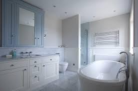 bathroom vanity units newcastle design