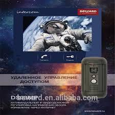 front door video camera poe ip front door video intercom poe ip front door video intercom
