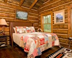 log cabin bedroom decorating unique cabin bedroom decorating ideas