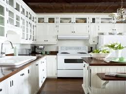 tag for off white kitchens ideas nanilumi