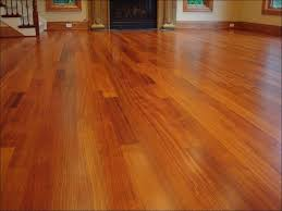 How Much Does A Laminate Floor Cost Architecture Hardwood Floor Installation Cost Hardwood Flooring