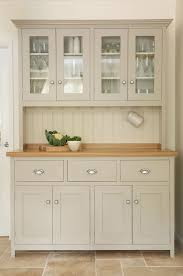 Hutch Bar And Kitchen Best 25 Kitchen Hutch Ideas On Pinterest Hutch Ideas Painted
