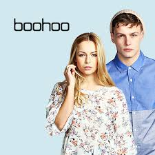 boo hoo boohoo sale see sales items special offers