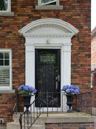 Eugenia Topiary Project Walkway Pavers Hydrangeas And Curb Appeal Tips From