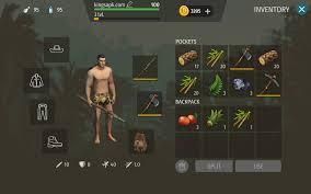 mod apk jurassic survival mod apk v1 0 7 savedata lv99 unlimited money