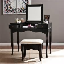 black vanity set with lights interior design black makeup vanity vanity table set white vanity