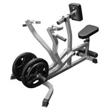 Total Sports America Bench Fitness U0026 Exercise Equipment Shop The Best Deals For Nov 2017