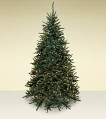 christmas tree with lights sale artificial christmas tree sale christmas trees on sale treetime