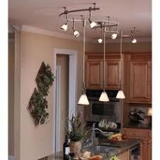 kitchen island track lighting the best designs of kitchen lighting kitchens design trends and