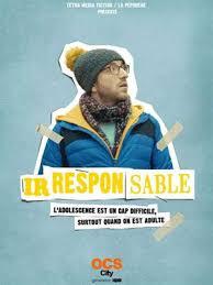 Seeking Saison 1 Regarder Gratuit Onlineregarder Irresponsable Saison 1
