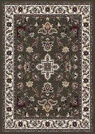 Affordable Persian Rugs Oriental Rugs New Used Vintage Antique Asian Ebay