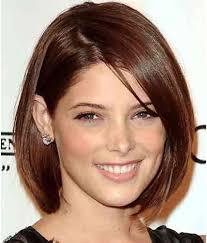short hairstyles for women over 45 short hairstyles for women over 45 latest haircuts