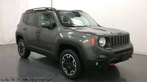 jeep gray search inventory