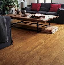 eligna harvest oak laminate flooring u860 hamiltons