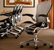 the 6 best office chairs u2013 ubertechnica
