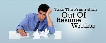Resume Writer Resume Writing Services U2013 Articlemasters Net