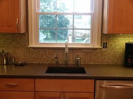 Backsplash Material Ideas - modern kitchen tiles backsplash ideas kitchen backsplash trim
