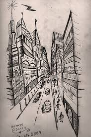 art sketches george schils blog