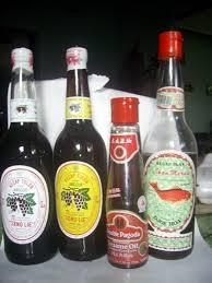 Minyak Wijen Di Indo bumbu masak andalan baltyra