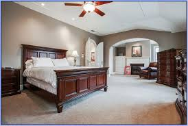 Master Bedroom With Sitting Area The Room Multiple Intended Design - Bedroom with sitting area designs