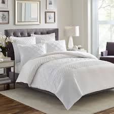 Pinched Duvet Cover White Duvet Covers Bedding Bed U0026 Bath Kohl U0027s