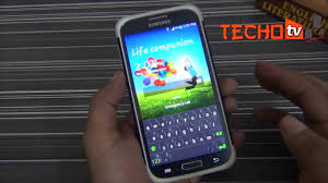 android pattern tricks trick on how to reset android lock password pattern pin if