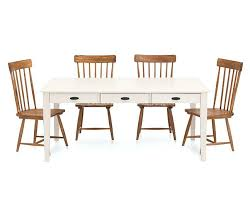 cheap dining room tables and chairs farmhouse dining table and chairs magnolia home 5 farmhouse dining