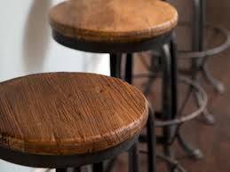 Wholesale Patio Store Coupon Code by Furniture Liquidation Bar Stools Commercial Tables Metal Grade
