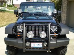 jeep wrangler rubicon modified 8 brush bar jeep pinterest jeeps bar and jeep stuff