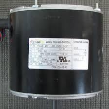 lennox condenser fan motor lennox condenser fan motor 12y65 12y65 160 00 shortys hvac