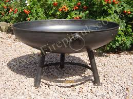 Firepits Uk Pit Classic Collection Firepits Uk