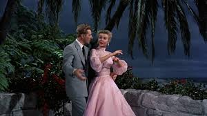 white christmas danny kaye vera white christmas 1954 white ch flickr