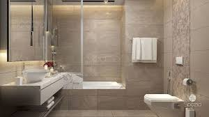 bathroom designs dubai hotel bathroom by dubai designers spazio