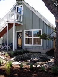 sea mist cottage and loft bella beach vacation rentals