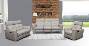 Living Room Recliners Fantastic Model Of Creativeness Living Room Remodel Ideas At Pep