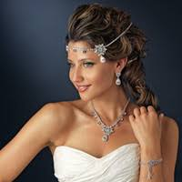 hair clasps wholesale wedding hair clasps buy cheap wedding hair clasps from