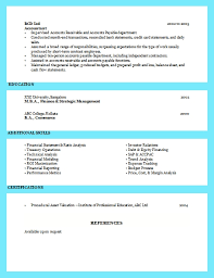 ba resume format sample ba resume business analyst resume sample business resume
