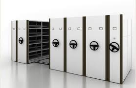 Mobile File Cabinet Mobile File Cabinets Rolling File Cart Rolling File Cabinet