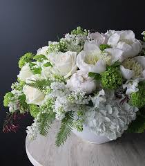best place to order flowers online s day flowers best 15 bouquets to order online gardenista