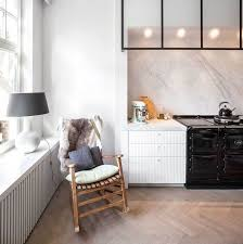 Design Of A Kitchen 380 Best Cooking With Gas Images On Pinterest Kitchen Ideas