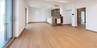 Laminate Flooring Melbourne Sunlux Flooring Wood Flooring Timber Flooring U2013 Supply Specialty