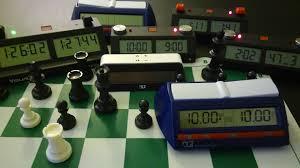chess wikiwand