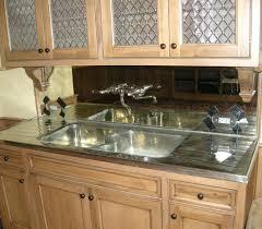 kitchen mirror backsplash antiqued mirror tiles backsplash custom framed mirrors kitchen