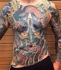 artist ryan usher tattoo references pinterest ushers