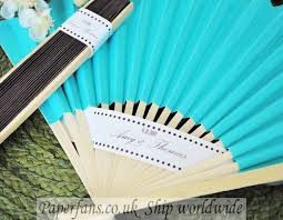 cheap wedding fans paper fan wedding favor promotional paper fan 0 6 free shipping