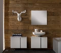 kolo sanitec bathroom furniture set on behance