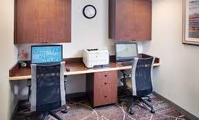 Computer Desk San Diego Carlsbad Hotel Rooms Suites Homewood Suites By Hilton Carlsbad
