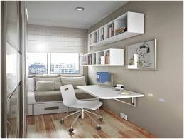 bedroom wall shelving ideas small bedroom wall shelving trends with attractive ideas for