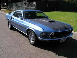 69 ford mustang fastback for sale 1969 1970 mach 1 one mustang for sale